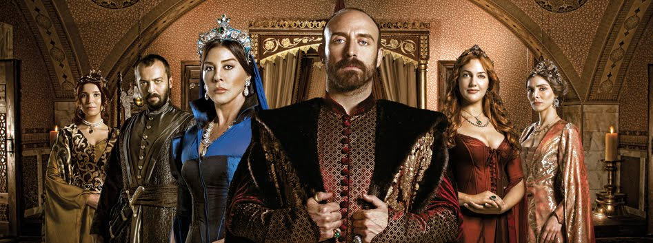 saison 3 episode 1 en arabe sous titre en anglais