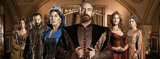 suivez toutes les episodes de la serie turque harim soltan