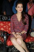 Kajal agarwal latest glam pics-thumbnail-16