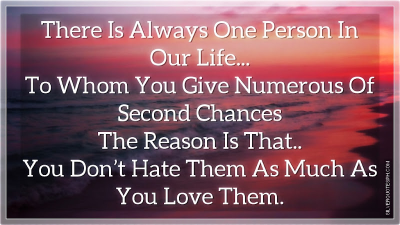 There Is Always One Person In Our Life, Picture Quotes, Love Quotes, Sad Quotes, Sweet Quotes, Birthday Quotes, Friendship Quotes, Inspirational Quotes, Tagalog Quotes
