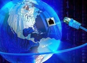 فيسبوك يسعى لبث الانترنت من السماء لكل الناس