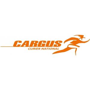 Cargus curier