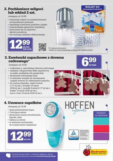 https://biedronka.okazjum.pl/gazetka/gazetka-promocyjna-biedronka-14-09-2015,15892/5/