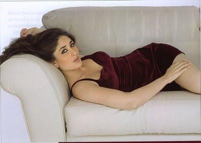 KAREENA KAPOOR1 Foto HOT Seksi Kareena Kapoor