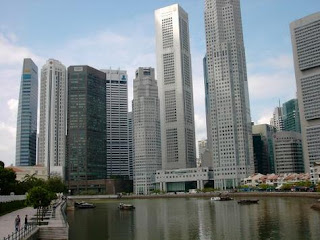 Singapore-City-General_View