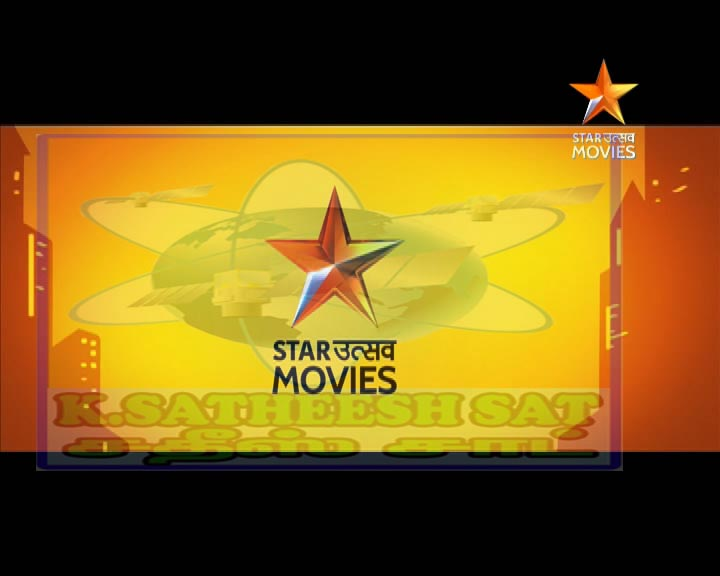List of Englishlanguage television channels in India