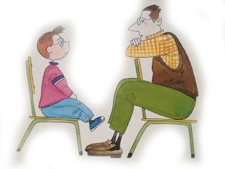 Maltrato-psicologia-educacion-escuela-bullying