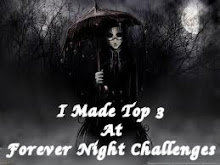 forevernightcreepychallenges