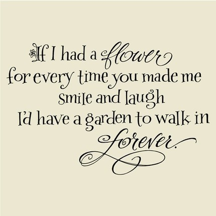friend quotes and sayings. sad love quotes and sayings