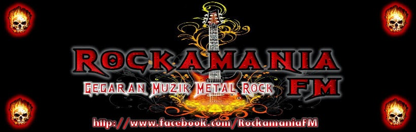 ROCKAMANIA FM