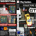 GTA 2 Collectors' Edition - Playstation 1