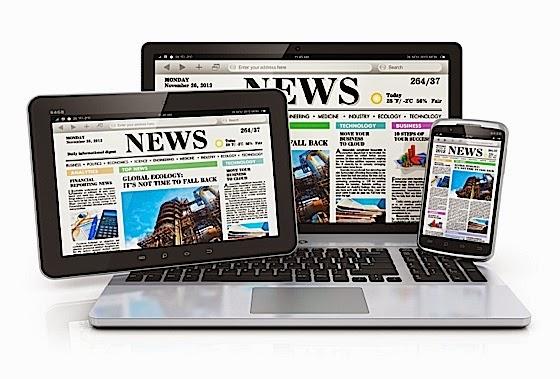 Modus Media Online: Bikin Judul Penasaran