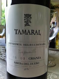 tamaral-vendimia-seleccionada-crianza-2009-ribera-del-duero-tinto