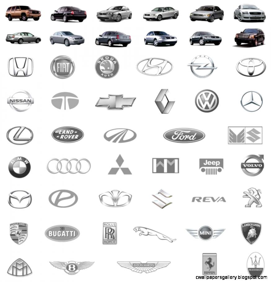 list of luxury car brands Luxury Car Brands List Images  Pictures