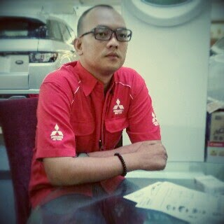sales dealer mitsubishi madiun