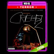 Creep 2 (2017) WEB-DL 720p Audio Dual Latino-Ingles