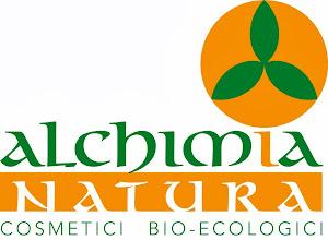 alchimia e natura