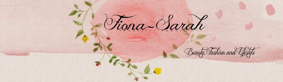 Fiona-Sarah