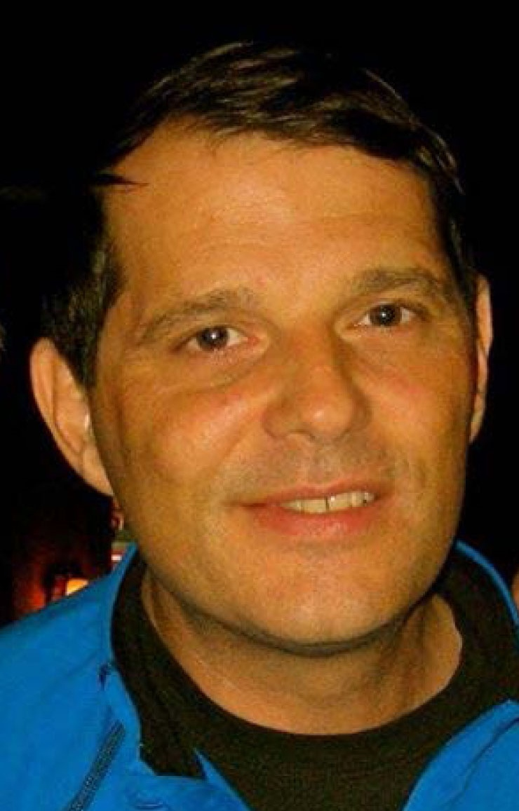 Marcco Gambatese