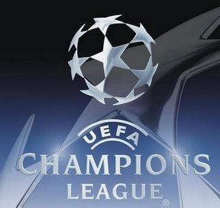 Hasil dan Skor Final Liga Champions Munchen vs Dortmund 2013