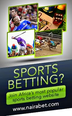 SPORT BETTING MADE EASY