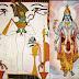 Vedisme, Agama Kuno Dari Peradaban Yang Hilang?