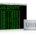 DOWNLOAD UNIX HACKING TUTORIALS