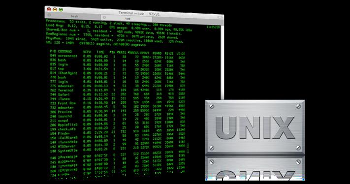 DOWNLOAD UNIX HACKING TUTORIALS   StarHackx