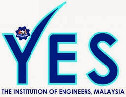 Iet Institution Of Engineering And Technology