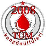 Kan Gönüllüleri
