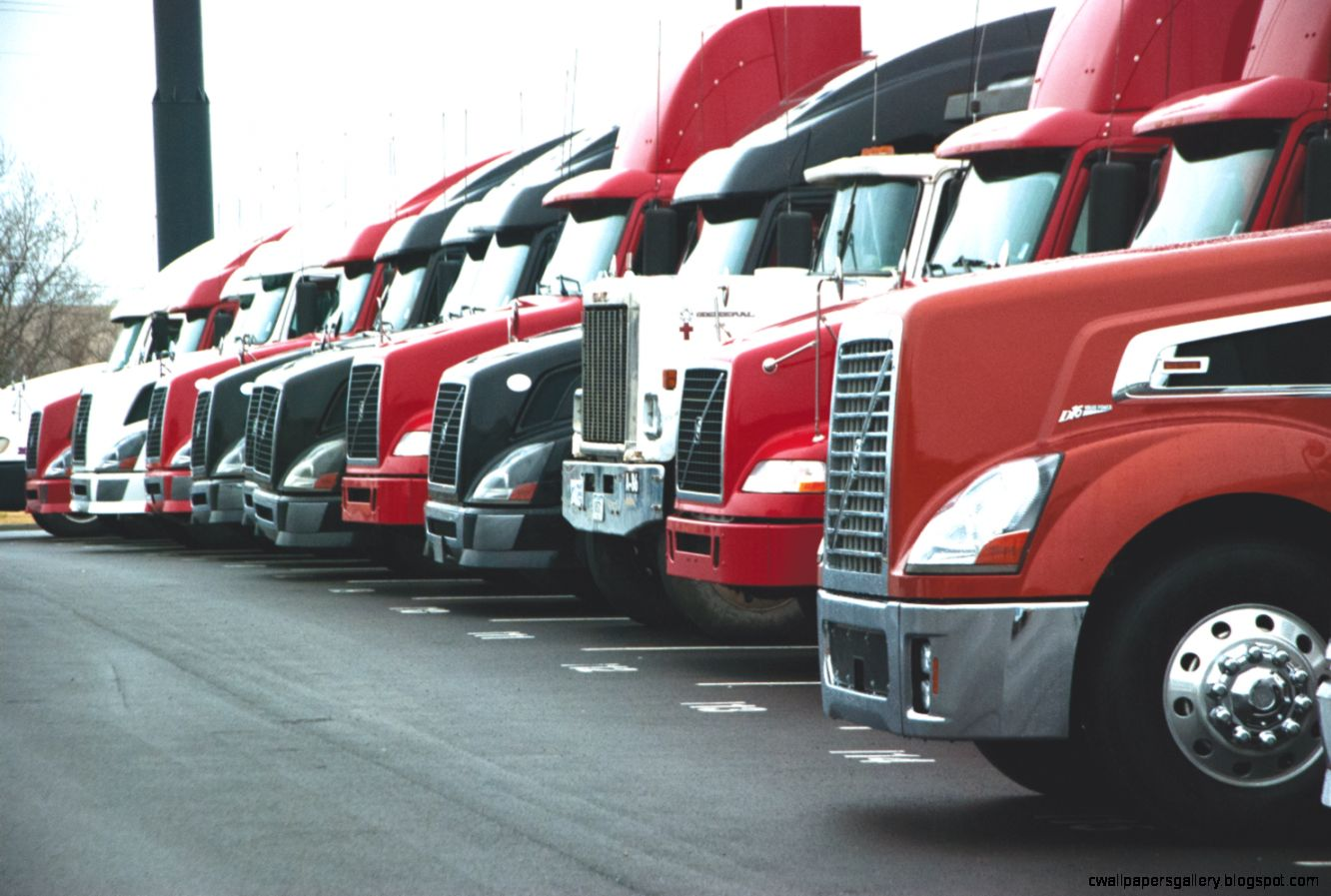 ATD chair Truck dealers need to work to battle 39over regulation