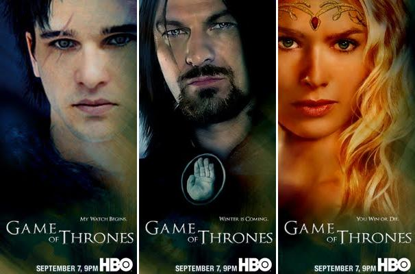 hbo game of thrones cast pictures. hbo game of thrones cast. game