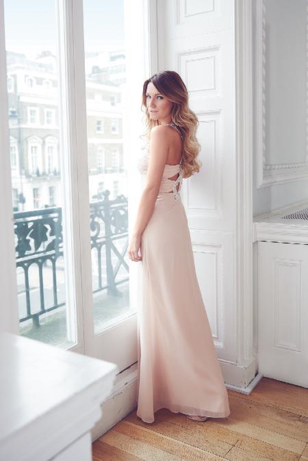 uk beauty blogger interview celeb