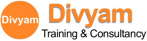 Divyam Traning & Consultancy