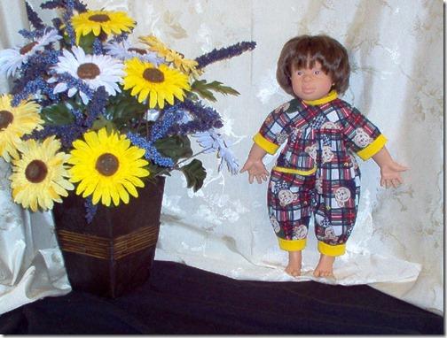 6 Kisah Tentang Boneka Terseram di Dunia