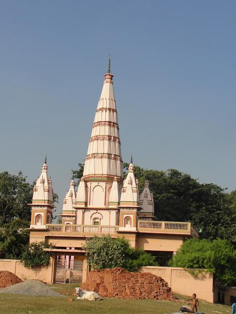 भारत-भारी  एक ऐतिहासिक पर्यटक स्थल