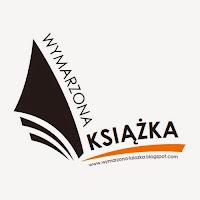 http://wymarzona-ksiazka.blogspot.com/2015/03/morderstwo-w-mezopotamii-agata-christie.html