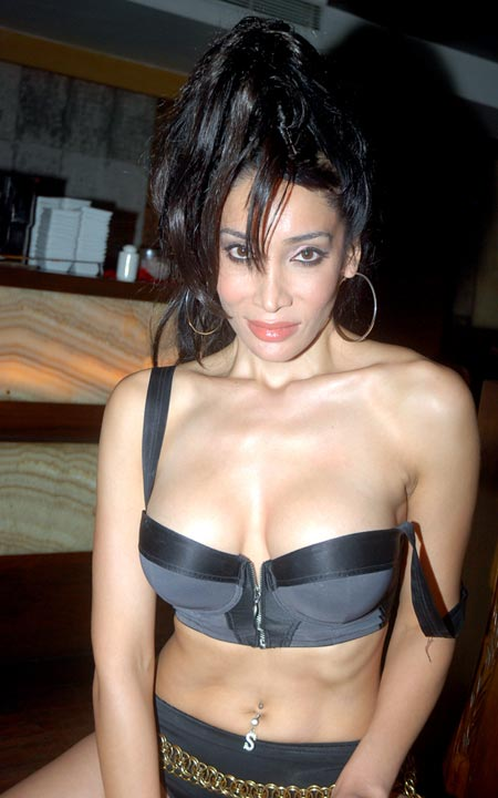 sofia hayat big boobs images