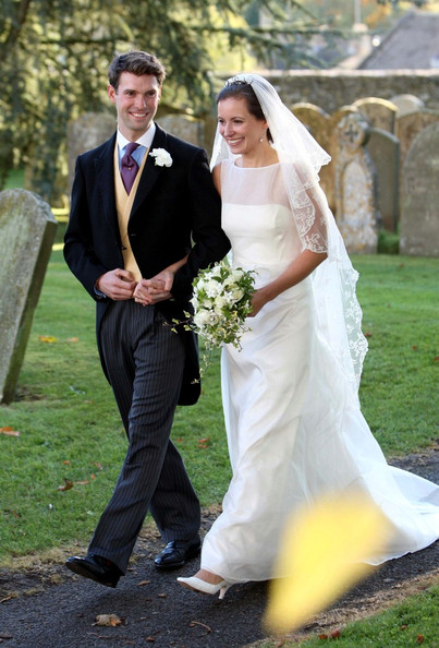 Kate+and+prince+william+wedding+pics