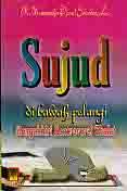 Judul : SUJUD DIBAWAH PELANGI MENGAKHIRI KONTROVERSI SHALAT Pengarang : H. Nurunnasihin Djamal Sukandar, Lc. Penerbit : Bina Insani