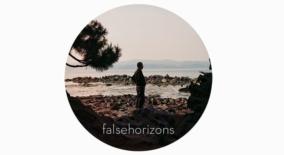 falsehorizons