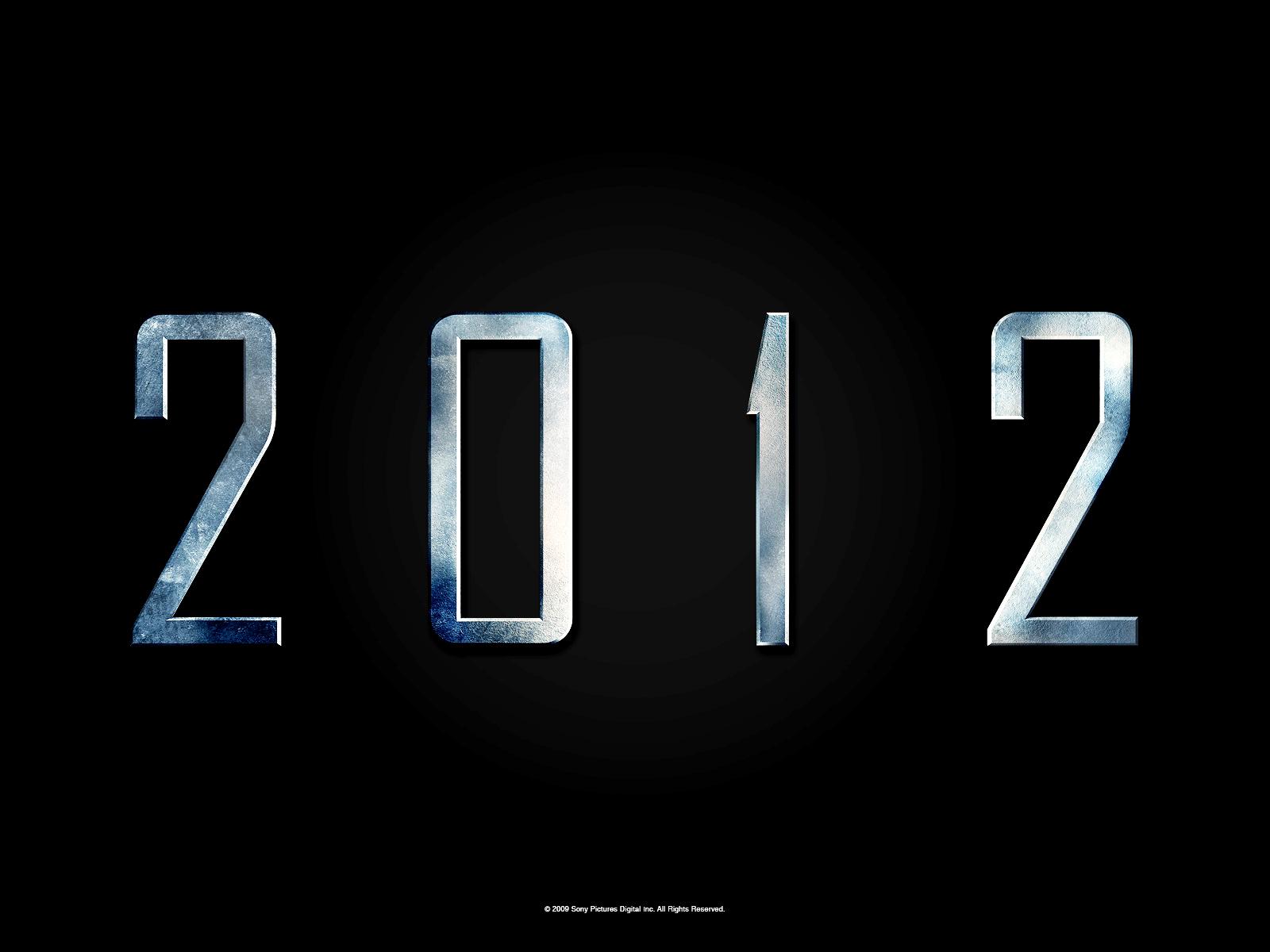 2012 12 01 Archive