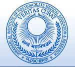 JIPMER Recruitment 2015 for Staff Nurse Posts Application Form at www.jipmer.edu.in
