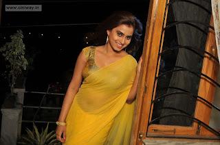 Romance-Telugu-Movie-Heroine-Dimple-Chopade-Stills