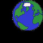 Föld modulhoz (ápr. máj. jún.)