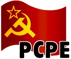 http://3.bp.blogspot.com/-jcw8kd4k_xI/Tt5G8OUuCtI/AAAAAAAAADE/x4oHwWCwhYE/s1600/logo-pcpe.jpg