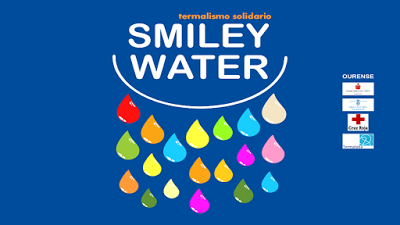 SMILEY WATER