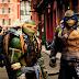 """Saiu o primeiro trailer de """"As Tartarugas Ninja - Fora das Sombas"""" e... é legalzinho"""
