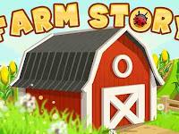 3 Game Pertanian Yang Asyik Untuk Android
