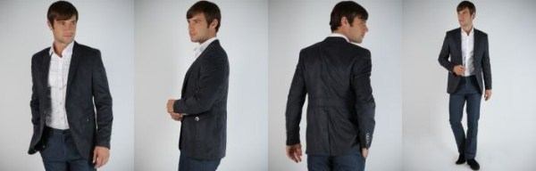 How to find the perfect suit for your body type-2